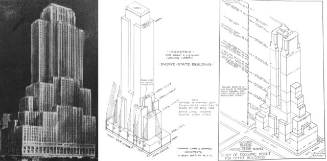 Boon or Boondoggle? The Long Run Economics of the Empire State Building
